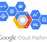 Cloud Google
