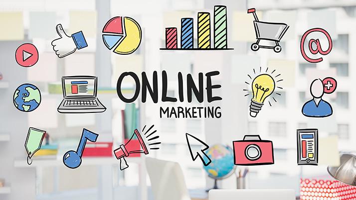 ทำไมนักศึกษาควรรู้เรื่อง SEO ก่อนเปิดเว็บไซต์ขายของออนไลน์