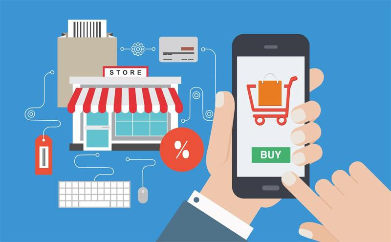 วิธีการทำการตลาด เพื่อพัฒนาเว็บไซต์