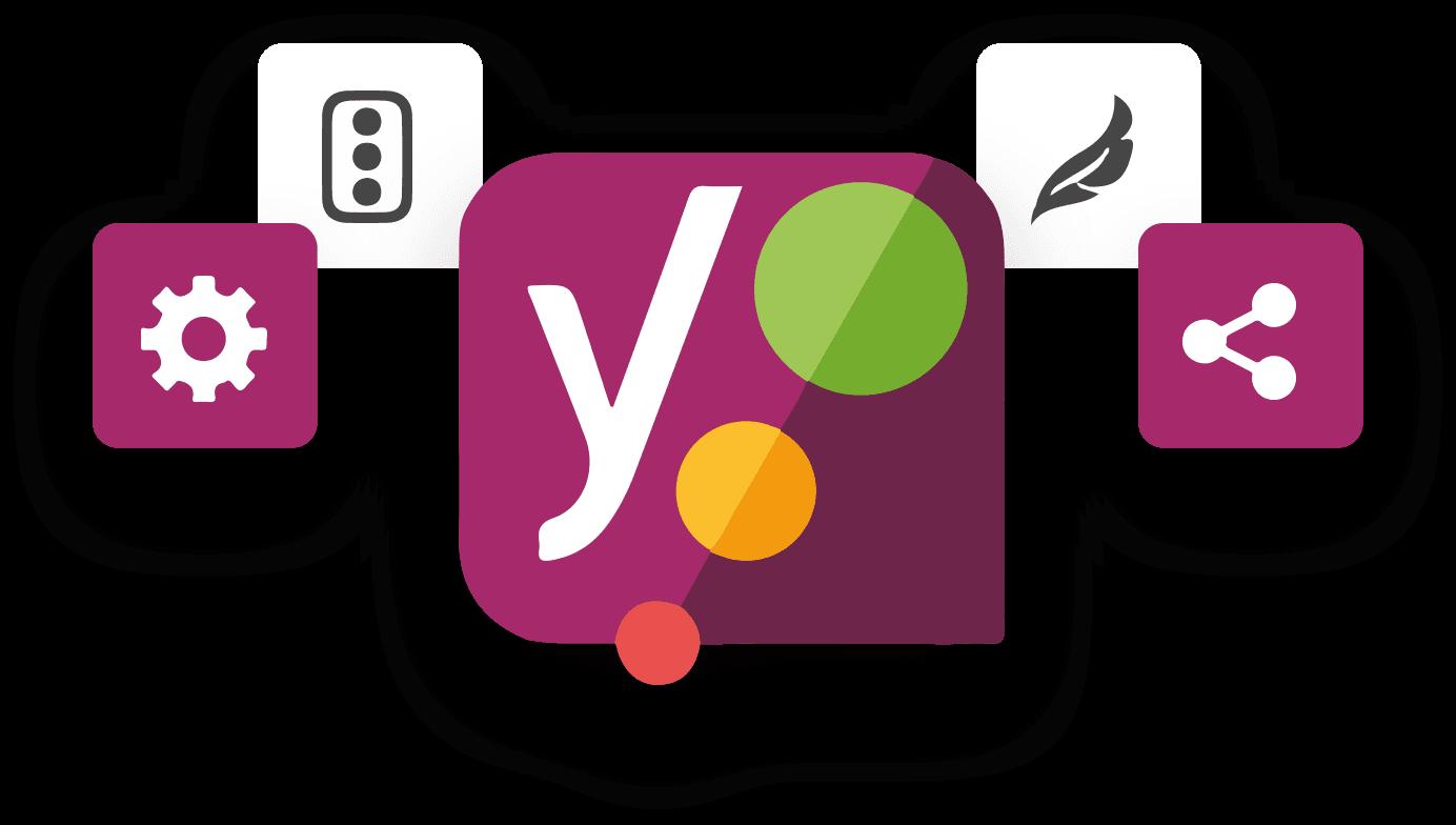 ใช้ปลั๊กอิน yoast SEO อย่างไรให้เว็บไซต์อันดับดีขึ้น