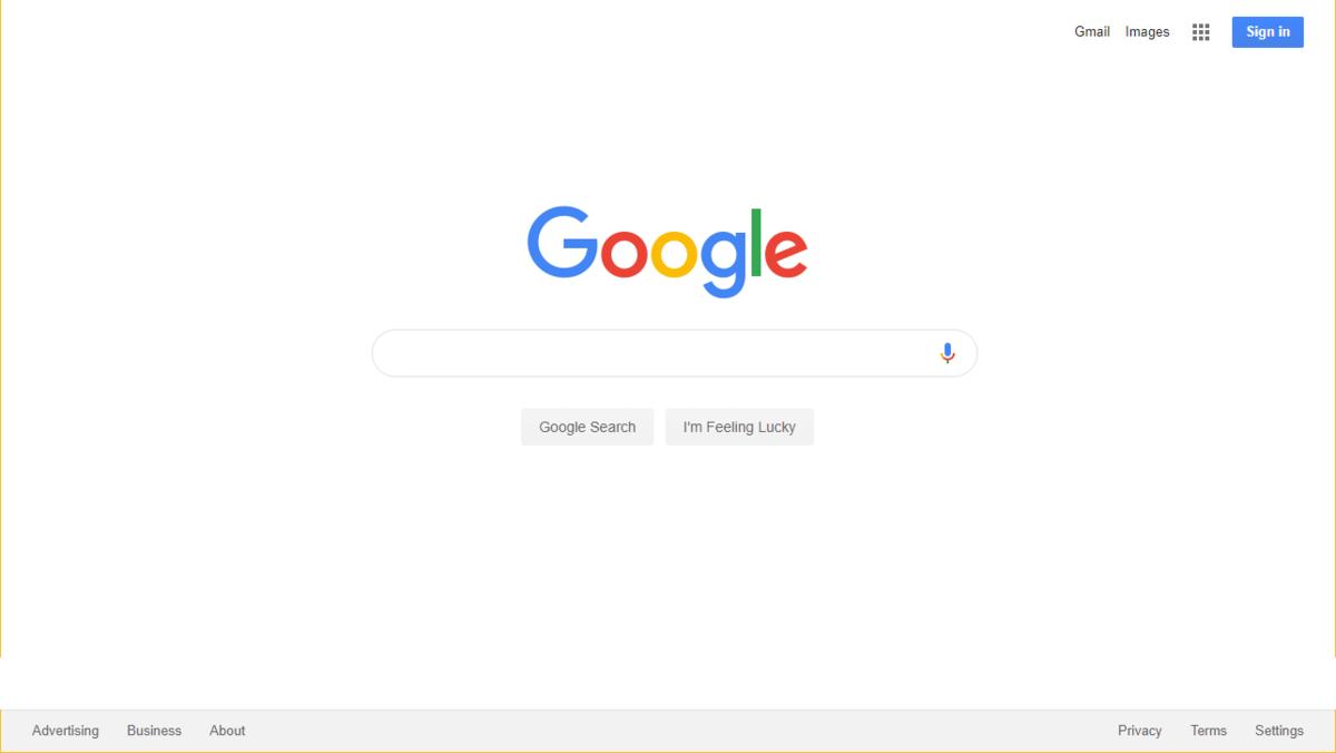 ทำ SEO อย่างไรให้ภาพโชว์บน Google image Search อันดับต้นๆ