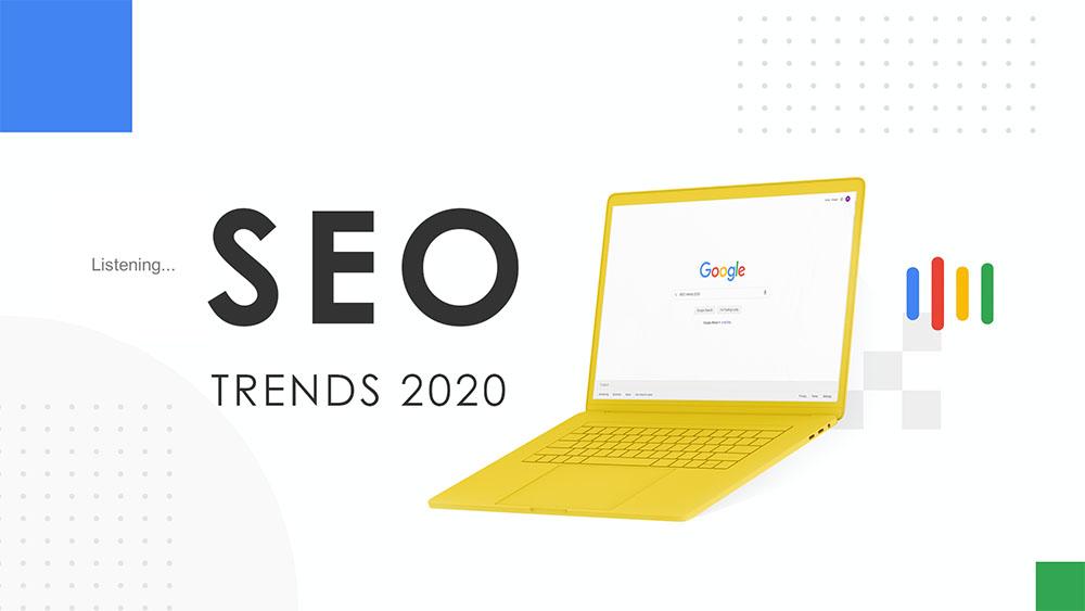 นักเขียน SEO ที่ดี ต้องรู้เรื่องอะไรบ้าง 2020
