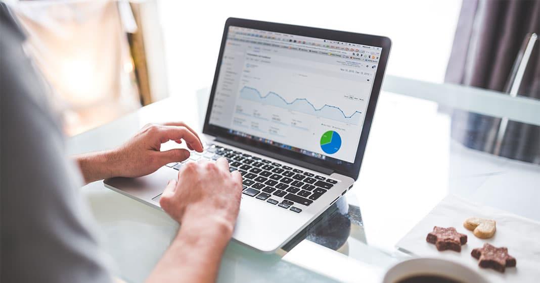 การทำ SEO ช่วยส่งเสริมธุรกิจได้อย่างไร ในโลกออนไลน์