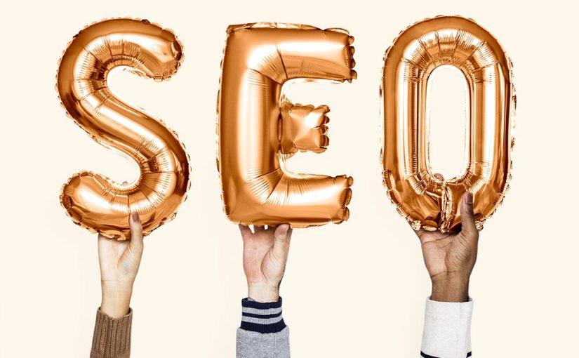การทำ SEO ให้ประโยชน์กับเว็บไซต์อย่างไร