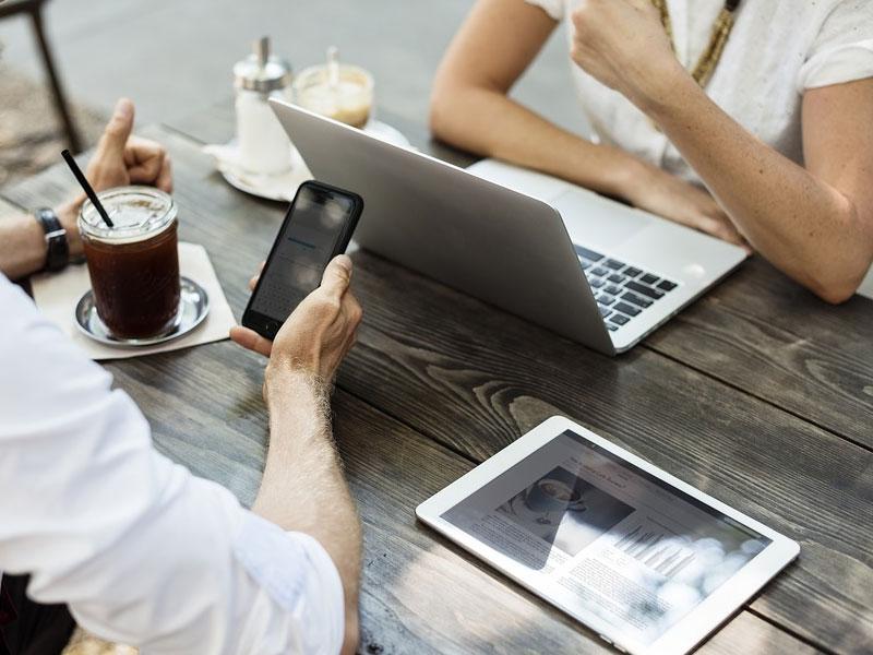 ก้าวทันยุค 4.0 ทำ SEO ช่วยผลักดันธุรกิจออนไลน์ให้โตอย่างรวดเร็ว