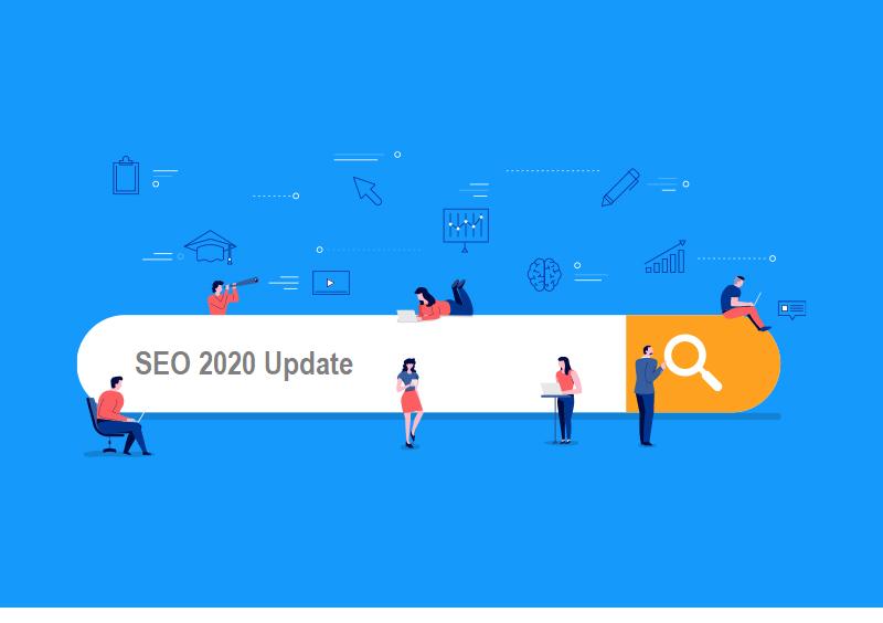 ธุรกิจเว็บไซต์ต้องรู้จัก SEO และข้อดีของการทำ SEO