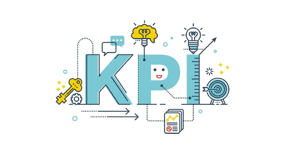 KPI วัดผลอะไรได้บ้าง