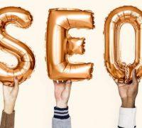 สิ่งที่นักธุรกิจออนไลน์ควรรู้เกี่ยวกับการทำ SEO
