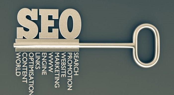 เทคนิคพื้นฐานในการทำ SEO ให้ประสบความสำเร็จ